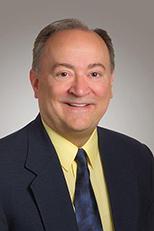 Brian Christian headshot