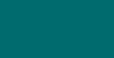 Endosred By PDA logo